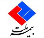 بیمه عمر ملت