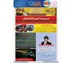 آگهی نامه آذر95