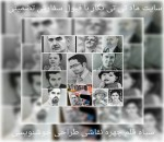 فروش و قبول سفارش تابلوی رنگ روغن و سیاه قلم چهره در مازندران