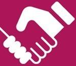 استخدام مدیر فروش و کارشناس فروش