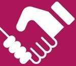 مشاوره خانم جهت کار املاک