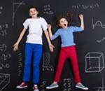 تدریس خصوصی ریاضی در بابل