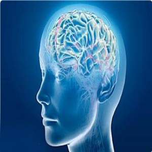 با استفاده از اولتراسوند پیشرفته می توان با تخریب نقاطی از مغز، برخی اختلالات حرکتی را درمان کرد