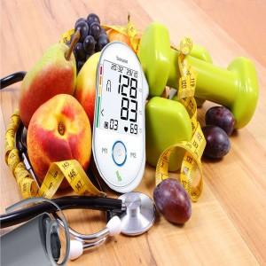 دیابت هر 8 ثانیه یک نفر را می کشد