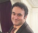 جراح و متخصص مغز و اعصاب در بابل