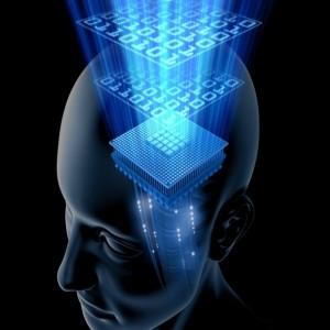 هک کردن مغز انسان