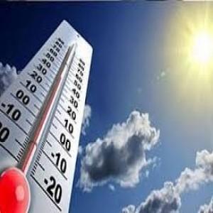 از گرما چه می دانیم؟