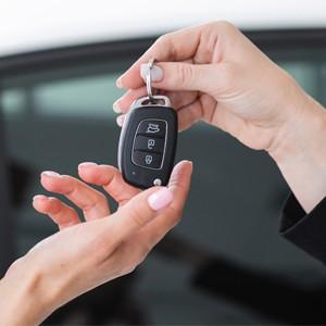 خرید خودرو صفر باصرفه تر است یا کارکرده؟