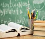 تدریس راضیات در مقاطع مختلف