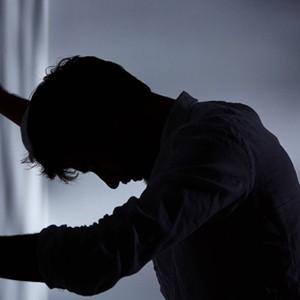 داروی موثر برای درمان افسردگی