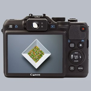 شش دلیل برای عکاسی حرفه ای از محصولات