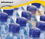 خط تولید آبمعدنی - آرت پک