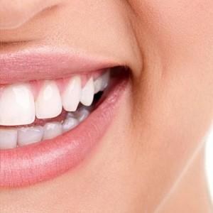 از دندان های خود مراقبت کنید