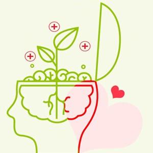 9 سوال قدرتمند که میتوانند کیفیت زندگی شما را بهبود ببخشند.