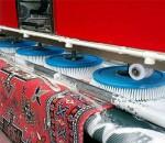 قالیشویی باباعباس