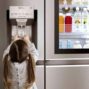 چگونه یک یخچال فریزر مناسب انتخاب کنیم؟